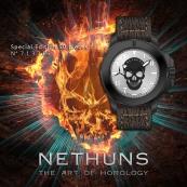 NETHUNS - N° 7.1.3.7.06